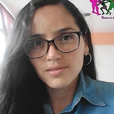 Diario Frontera, Frontera Digital,  Jivana Valeria, Deportes, ,Asofútbol Mérida sigue activada a pesar de la Cuarentena