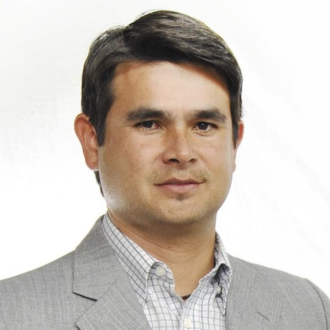 Diario Frontera, Frontera Digital,  Alberto José Hurtado B., Opinión, ,Indonesia: Lecciones de la SEJAJAR por Alberto José Hurtado B.
