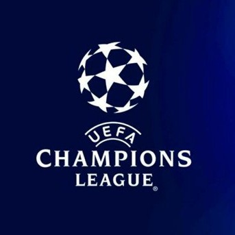 Diario Frontera, Frontera Digital,  este domingo la final de la Champions, Deportes, ,Bayern y PSG jugarán este domingo la final de la Champions