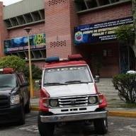 Diario Frontera, Frontera Digital,  CICPC MÉRIDA, Sucesos, ,CICPC MÉRIDA APREHENDIÓ A UNA PAREJA  DEDICADA AL HURTO EN LIBERTADOR