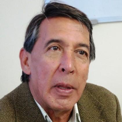Diario Frontera, Frontera Digital,  Antonio José Monaga, Opinión, ,Crónicas en tiempos sin gasolina por Antonio José Monagas