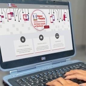 Diario Frontera, Frontera Digital,  BANCO DEL TESORO, Nacionales, ,Banco del Tesoro habilita servicio para preapertura de cuentas
