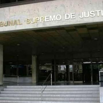 Diario Frontera, Frontera Digital,  TSJ, Politica, ,Sala Constitucional del TSJ  suspendió la actual Dirección Nacional del PPT