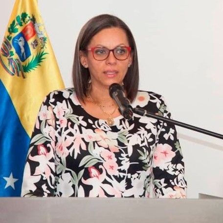 Diario Frontera, Frontera Digital,  CNE, Politica, ,CNE extiende hasta el 04 de septiembre el proceso de postulaciones de cara al 6D