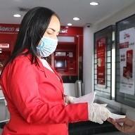 Diario Frontera, Frontera Digital,  BANCO DEL TESORO, Nacionales, ,Banco del Tesoro inicia semana de flexibilización  con 83 oficinas bancarias en funcionamiento