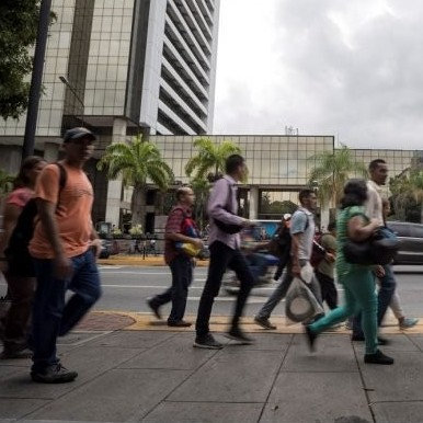Diario Frontera, Frontera Digital,  CARACAS, Nacionales, ,Denuncian que 30% de Caracas  no tiene telefonía ni Internet de Cantv