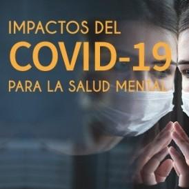 Diario Frontera, Frontera Digital,  OEA, Regionales, ,Oficina Estadal Antidrogas realizará forochat  sobre impacto de la pandemia en la salud mental