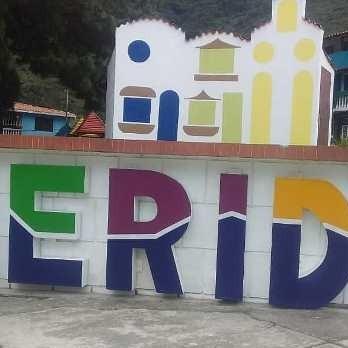 Diario Frontera, Frontera Digital,  CORMETUR, GOBIERNO DE MÉRIDA, Regionales, ,Revista digital promociona a Mérida como primer destino turístico del país