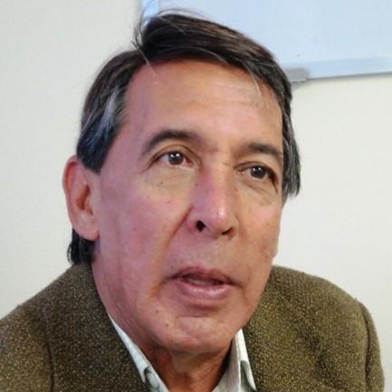 Diario Frontera, Frontera Digital,  Antonio José Monagas, Opinión, ,Transición política, ¿hacia dónde? por Antonio José Monagas