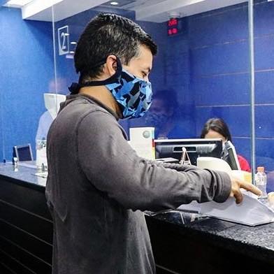 Diario Frontera, Frontera Digital,  BANCO DEL TESORO, Nacionales, ,Banco del Tesoro cierra semana de flexibilización  con 27.770 operaciones realizadas
