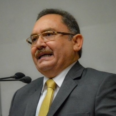 """Diario Frontera, Frontera Digital,  LUIS LOAIZA RINCÓN, Politica, ,""""Las elecciones no pueden depender  del capricho de políticos oportunistas"""""""