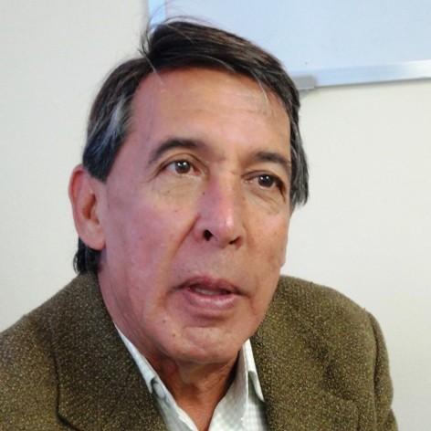 """Diario Frontera, Frontera Digital,  Antonio José Monagas, Opinión, ,Qué fácil decir: """"quédate en casa"""" por Antonio José Monagas"""