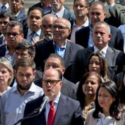 """Diario Frontera, Frontera Digital,  LISTA DE INDULTADOS, Nacionales, ,Esta es la lista de los políticos venezolanos que están incluidos  en el """"decreto de indulto"""" del régimen de Maduro #31Ago"""