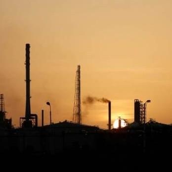 Diario Frontera, Frontera Digital,  CARDÓN, Nacionales, ,Detienen producción de gasolina en refinería Cardón