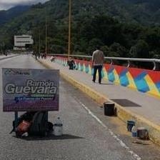 Diario Frontera, Frontera Digital,  GOBIERNO DE MÉRIDA, Regionales, ,Trabajos de rehabilitación del viaducto Miranda se entregarán este viernes