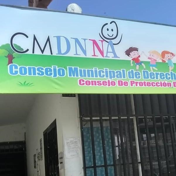 Diario Frontera, Frontera Digital,  CMDNNA LIBERTADOR, Regionales, ,Consejo Municipal de Protección del Niño, Niña y Adolescente  resguardó integridad de niño maltratado