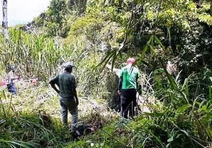 Diario Frontera, Frontera Digital,  RÍO MILLA MÉRIDA, Regionales, ,Limpieza preventiva del río Milla logró evitar tragedia tras fuertes lluvias