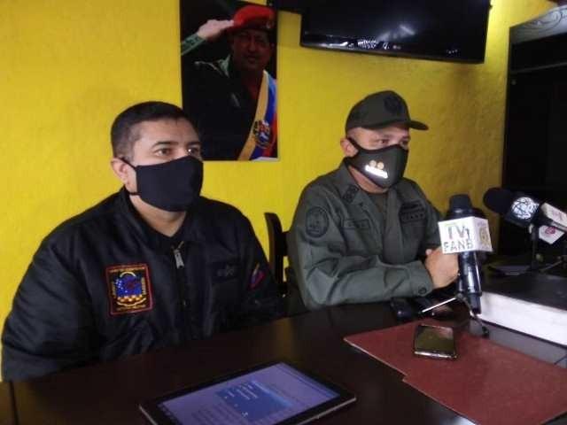 Diario Frontera, Frontera Digital,  EMERGENCIAS, Regionales, ,Jehyson Guzmán en tiempo récord ha atendido   emergencias en los municipios afectados