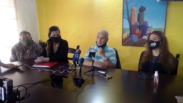 Diario Frontera, Frontera Digital,  CNP, Regionales, ,CNP iniciará campaña por ejercicio legal del periodismo