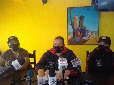 Diario Frontera, Frontera Digital,  CONCEJO MUNICVIPAL LIBERTADOR, Regionales, ,Concejo Municipal  Libertador intensifica  trabajo preventivo por incremento de casos COVID-19