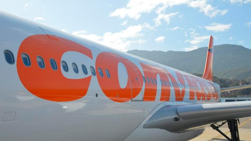 Diario Frontera, Frontera Digital,  CONVIASA, Internacionales, ,Tres vuelos con venezolanos saldrán de Panamá este lunes