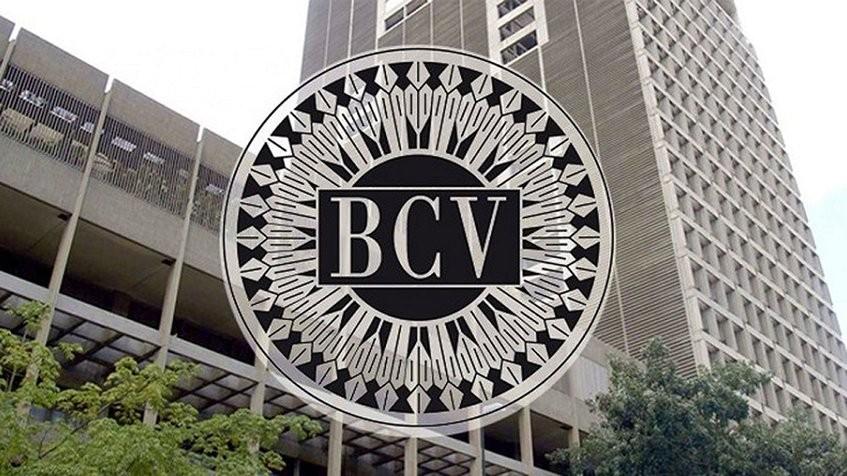 Diario Frontera, Frontera Digital,  BCV, Nacionales, ,Mesas de cambio cotizan valor oficial del dólar en 374.236,25 bolívares