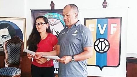 http://www.fronteradigital.com.ve/El viernes arranca Clínica Virtual Internacional de Fútbol Sala