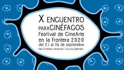 http://www.fronteradigital.com.ve/Festival de Cine-Arte internacional  arranca desde la frontera Venezuela- Colombia