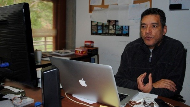 http://www.fronteradigital.com.ve/El Cida actualiza su intranet para brindarle comodidad a su personal