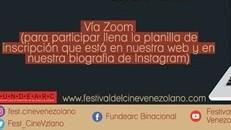 http://www.fronteradigital.com.ve/En últimos días Festival del Cine Venezolano reduce precio de boletos