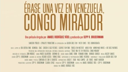 http://www.fronteradigital.com.ve/Festival del Cine Venezolano entrega laureles en acto virtual