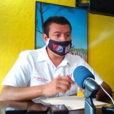 Diario Frontera, Frontera Digital,  CORPOMÉRIDA, Regionales, ,Jehyson Guzmán ofreció atención Inmediata a familias afectadas