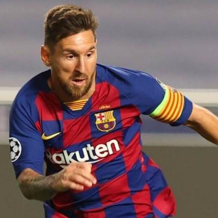Diario Frontera, Frontera Digital,  MESSI, Deportes, ,Lionel Messi se queda en el Barcelona