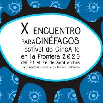 Diario Frontera, Frontera Digital,  Cine-Arte internacional, Entretenimiento, ,Cine-Arte internacional se reúne  desde sala online del Encuentro para Cinéfagos