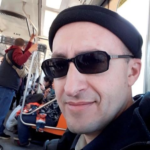 Diario Frontera, Frontera Digital,  ALIRIO PÉREZ LO PRESTI, Opinión, ,Un hombre de su tiempo por ALIRIO PÉREZ LO PRESTI