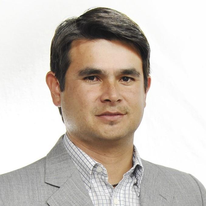 Diario Frontera, Frontera Digital,  Alberto José Hurtado Briceño, Opinión, ,Retos de las finanzas digitales por Alberto José Hurtado Briceño