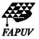 Diario Frontera, Frontera Digital,  FAPUV, Regionales, ,Comunicado de la Federación de Asociaciones de Profesores Universitarios de Venezuela (FAPUV): NO HAY GARANTÍA DE REGRESO A CLASES