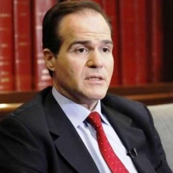 Diario Frontera, Frontera Digital,  BID, Internacionales, ,Asesor de Trump fue elegido  como presidente del Banco Interamericano de Desarrollo