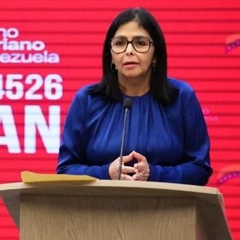 Diario Frontera, Frontera Digital,  COVID-19, Nacionales, ,Gobierno reporta 840 nuevos positivos por Covid-19