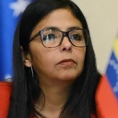 Diario Frontera, Frontera Digital,  covid, Nacionales, ,Venezuela registra 910 nuevos casos de COVID-19 este #13Sep
