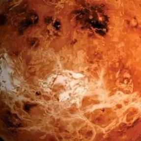 Frontera Digital,  VENUS, Tecnología,  Gas en Venus es el más importante hallazgo  en la búsqueda de vida extraterrestre, según la Nasa