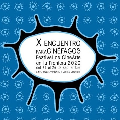 Frontera Digital,  Festival de Cine-Arte internacional, Entretenimiento,  Festival de Cine-Arte internacional  arranca desde la frontera Venezuela- Colombia