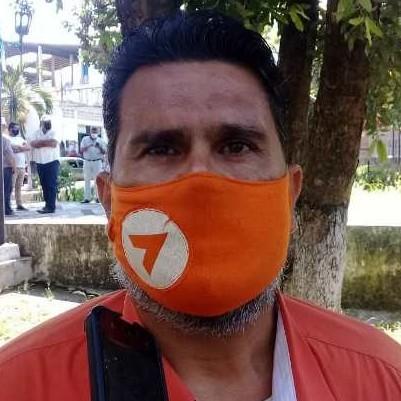 Frontera Digital,  VP EL VIGÍA, Panamericana,  VOLUNTAD POPULAR-EL VIGÍA  NO SE PRESTARÁ AL JUEGO POLÍTICO CHAVISTA