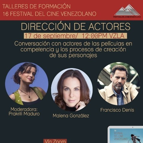 Frontera Digital,  Festival del Cine Venezolano, Entretenimiento,  Cortos venezolanos entran a certamen en festival nacional