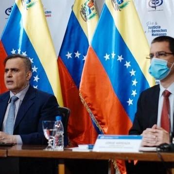 """Diario Frontera, Frontera Digital,  GOBIERNO NACIONAL, Nacionales, ,Cancillería y MP denunciaron  que informe de la ONU fue """"pagado"""" por el Grupo de Lima"""