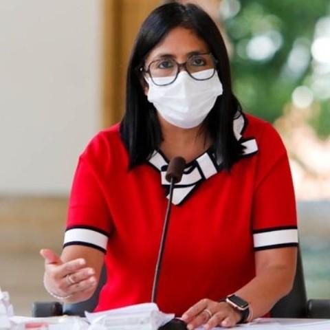 Diario Frontera, Frontera Digital,  COVID-19, Nacionales, ,Venezuela suma 860 casos de covid-19 este lunes