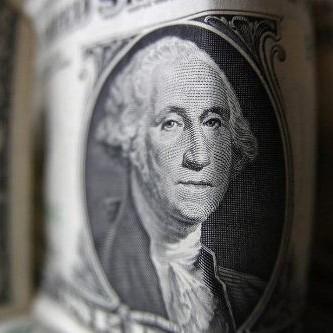 Diario Frontera, Frontera Digital,  MEDIDA DEL BCV, ENCAJE LEGAL, Nacionales, ,Conoce la nueva medida del BCV que impulsará más el precio del dólar