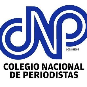 Diario Frontera, Frontera Digital,  EJERCICIO ILEGAL DEL PERIODISMO, Regionales, ,SOBRE EL EJERCICIO ILEGAL DE PERIODISMO