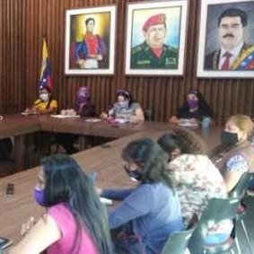 """Diario Frontera, Frontera Digital,  Comando de Campaña """"Darío Vivas"""", Politica, ,Mujeres merideñas se  juramentaron por la recuperación de la AN"""