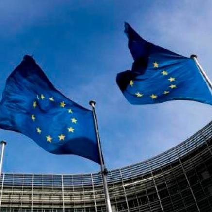 Diario Frontera, Frontera Digital,  UNIÓN EUROPEA, Internacionales, ,Misión UE está en Caracas  para promover condiciones electorales
